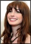 Anne-Hathaway-americana-atriz